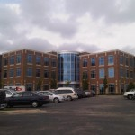 Corporate Medical Plaza III - Overland Park, KS