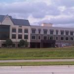 Park Place II - Leawood KS