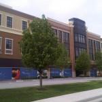 Park Place - Leawood KS