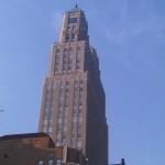 909 Walnut (Fidelity Tower) - Kansas City, MO