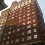 Chambers & Hanover Lofts - Kansas City