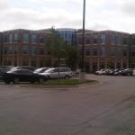 Corporate Medical Plaza I - Overland Park, KS
