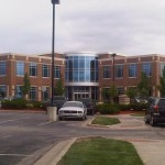 Corporate Medical Plaza II - Overland Park, KS