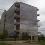 Corporate Woods 82 - Overland Park, KS