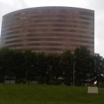 Corporate Woods I - Overland Park, KS