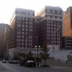 Liberty Lofts - Kansas City, MO