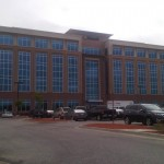 Renner Corporate I - Lenexa, KS