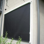 Solar Screen SL 76